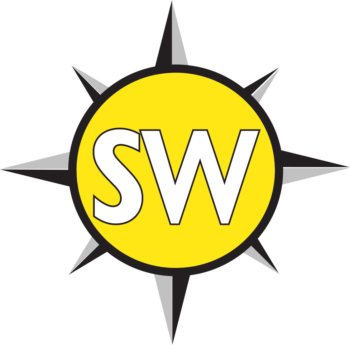 Southwest Manufacturing News Logo