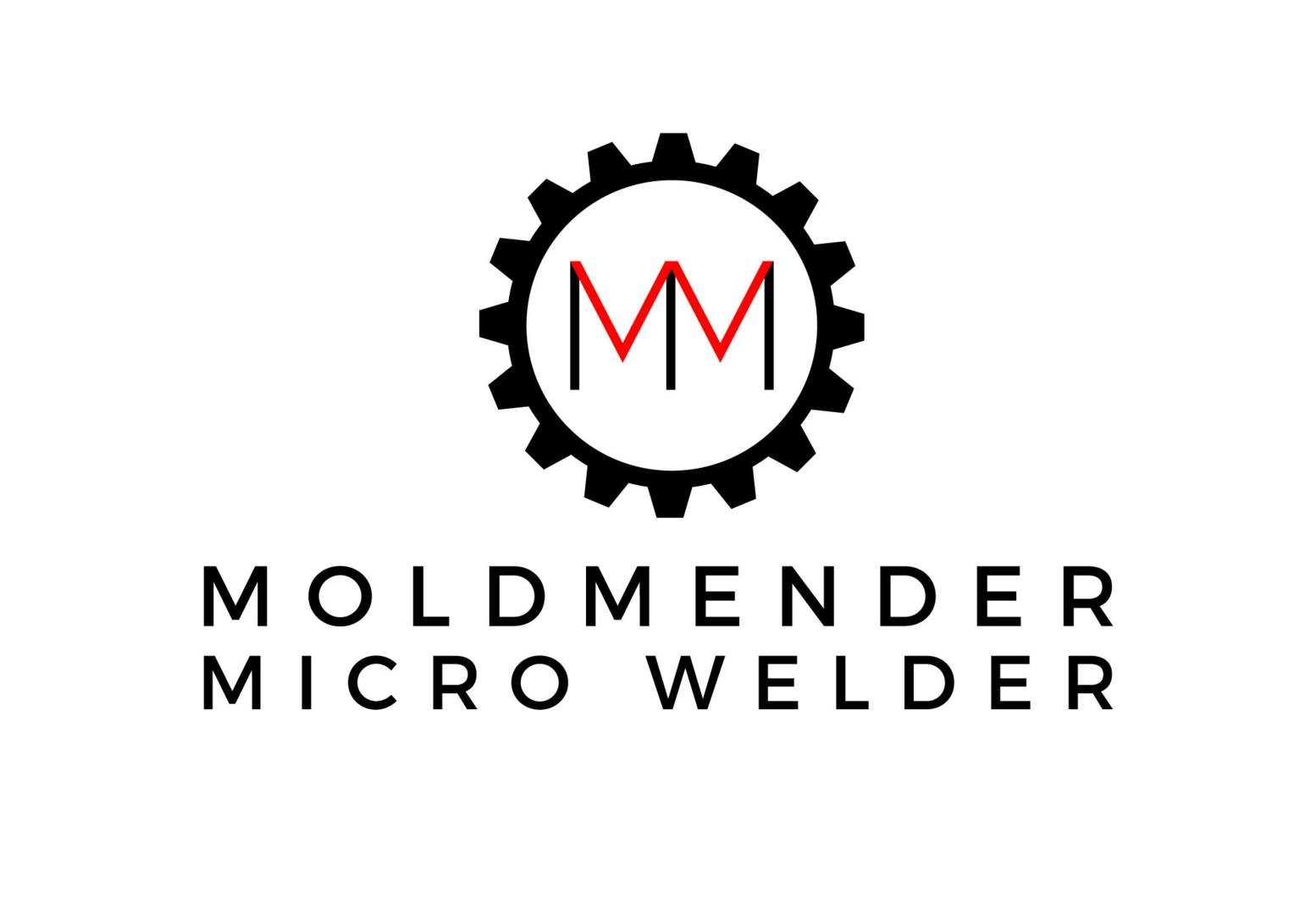The MoldMender: 7 Reasons Why It Will Save You On Mold Repair