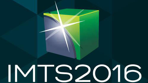 Cut Costs & Boost Productivity at IMTS N-6314