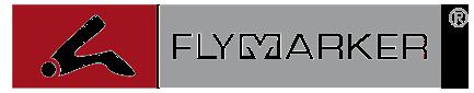 Flymarker Logo