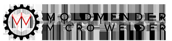 Moldmender Logo
