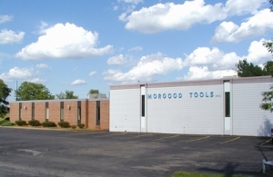 Morgood Tools - Rochester, NY