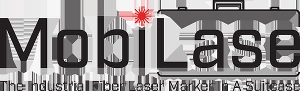 Mobilase Logo