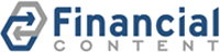Financial Content Logo